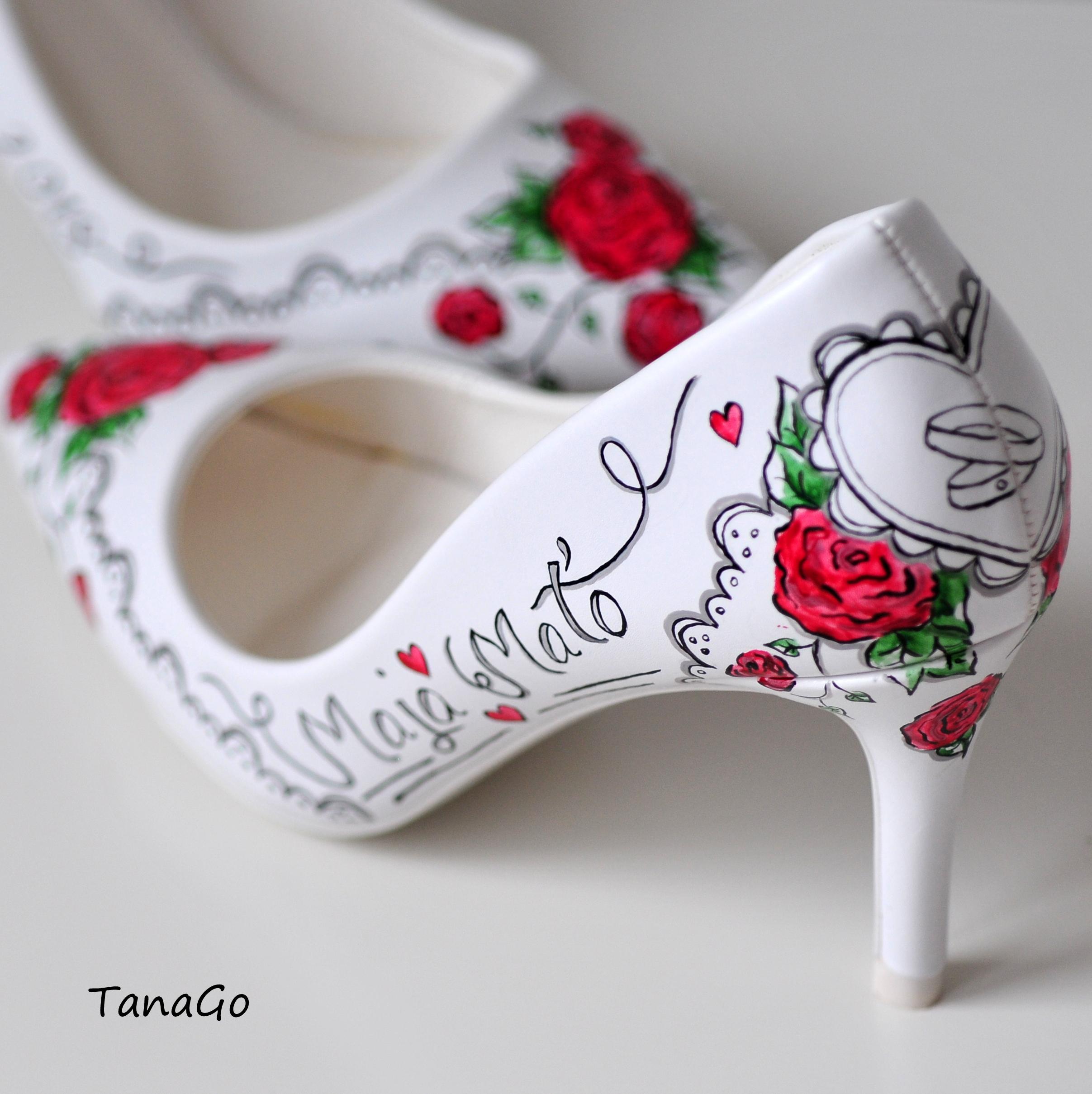c8b358a691a2 Rudé růže v krajkách
